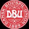 Coupe du monde féminine de football 2019 - Page 6 Danemark-logo4105