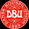 COUPE DES NATIONS -UEFA NATION LEAGUE-2018-2019 - Page 5 Danemark-logo643