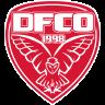 Championnat de France de football LIGUE 1 2018-2019-2020 - Page 4 Dijon-logo923