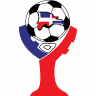 Dominican Republic U17