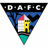Dunfermline Athletic U20