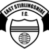 East Stirlingshire
