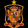 COUPE DES NATIONS -UEFA NATION LEAGUE-2018-2019 - Page 6 Espagne-logo2137