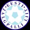 COUPE DES NATIONS -UEFA NATION LEAGUE-2018-2019 - Page 6 Estonie-logo793