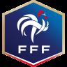 Équipe de France féminine de football - Page 4 France-logo4109