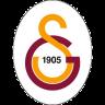 LIGUE DES CHAMPIONS UEFA 2018-2019//2020 - Page 5 Galatasaray-sk-logo2217