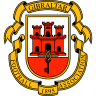 COUPE DES NATIONS -UEFA NATION LEAGUE-2018-2019 - Page 7 Gibraltar-logo7921