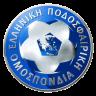 COUPE DES NATIONS -UEFA NATION LEAGUE-2018-2019 - Page 6 Grece-logo1091