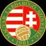COUPE DES NATIONS -UEFA NATION LEAGUE-2018-2019 - Page 6 Hongrie-logo1131