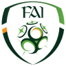 COUPE DES NATIONS -UEFA NATION LEAGUE-2018-2019 - Page 7 Irlande-logo1202