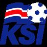COUPE DES NATIONS -UEFA NATION LEAGUE-2018-2019 - Page 6 Islande-logo1143