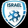 COUPE DES NATIONS -UEFA NATION LEAGUE-2018-2019 - Page 5 Israel-logo1239