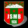 JSMB36