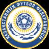 COUPE DES NATIONS -UEFA NATION LEAGUE-2018-2019 - Page 5 Kazakhstan-logo1369