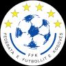 COUPE DES NATIONS -UEFA NATION LEAGUE-2018-2019 - Page 6 Kosovo-logo21578