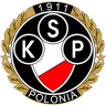KS Polonia Varsovie