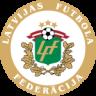 COUPE DES NATIONS -UEFA NATION LEAGUE-2018-2019 - Page 5 Lettonie-logo1397