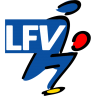 COUPE DES NATIONS -UEFA NATION LEAGUE-2018-2019 - Page 7 Liechtenstein-logo1402