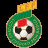 COUPE DES NATIONS -UEFA NATION LEAGUE-2018-2019 - Page 6 Lituanie-logo1411