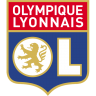 LeofortinOLlyonnais