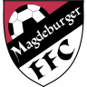 Magdebourg FFC