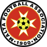 COUPE DES NATIONS -UEFA NATION LEAGUE-2018-2019 - Page 6 Malte-logo1455