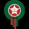 Maroclemeilleur
