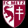 LIGUE 1 2021-2022  Championnat de France de football - Page 3 Metz-logo896