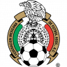 Mexique U-17