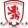 Middlesbrough U18