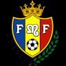 COUPE DES NATIONS -UEFA NATION LEAGUE-2018-2019 - Page 6 Moldavie-logo1506