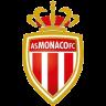LIGUE 1 2021-2022  Championnat de France de football - Page 3 Monaco-logo885