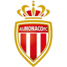 LIGUE DES CHAMPIONS UEFA 2018-2019//2020 - Page 5 Monaco-logo885