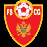 COUPE DES NATIONS -UEFA NATION LEAGUE-2018-2019 - Page 6 Montenegro-logo6815