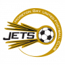 Moreton Bay United Jets