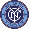 New York City U18/19