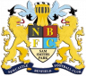 Newcastle Benfield FC
