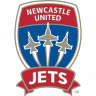 Newcastle Jets U21