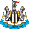 Newcastle United Res.