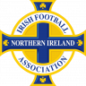 Northern Ireland U19
