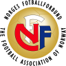 COUPE DES NATIONS -UEFA NATION LEAGUE-2018-2019 - Page 7 Norvege-logo1614