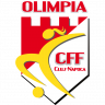 Olimpia Universitatea