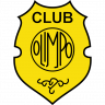 Olimpo Res.