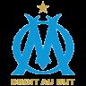 Championnat de France de football LIGUE 1 2018-2019-2020 - Page 4 Olympique-marseille-logo890