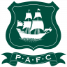 Plymouth Argyle Res.