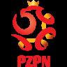 COUPE DES NATIONS -UEFA NATION LEAGUE-2018-2019 - Page 6 Pologne-logo1677