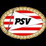 LIGUE DES CHAMPIONS UEFA 2018-2019//2020 - Page 5 Psv-logo1517