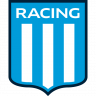 Racing Club Res.