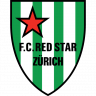 Red Star Zürich