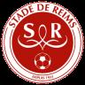 LIGUE 1 2021-2022  Championnat de France de football - Page 3 Reims-logo921